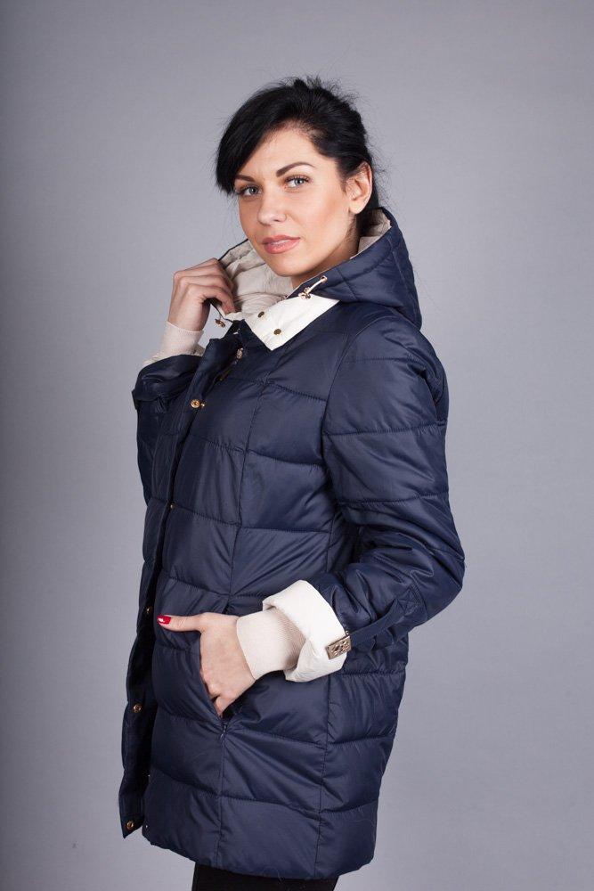 Купить куртки в москве